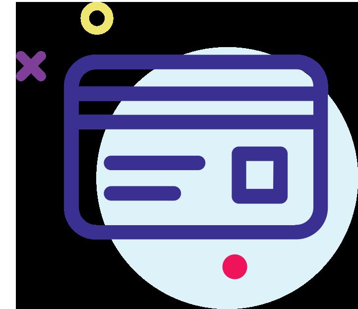 copay icon