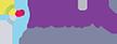 LEUKINE® (sargramostim) Logo